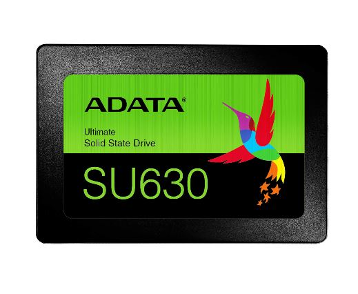 SSD Adata SU630 960GB SATA