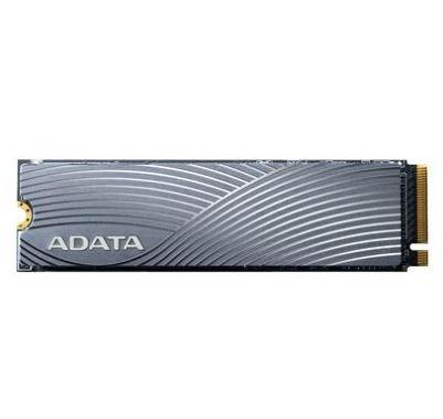 SSD Adata Swordfish 250GB M.2 PCIe