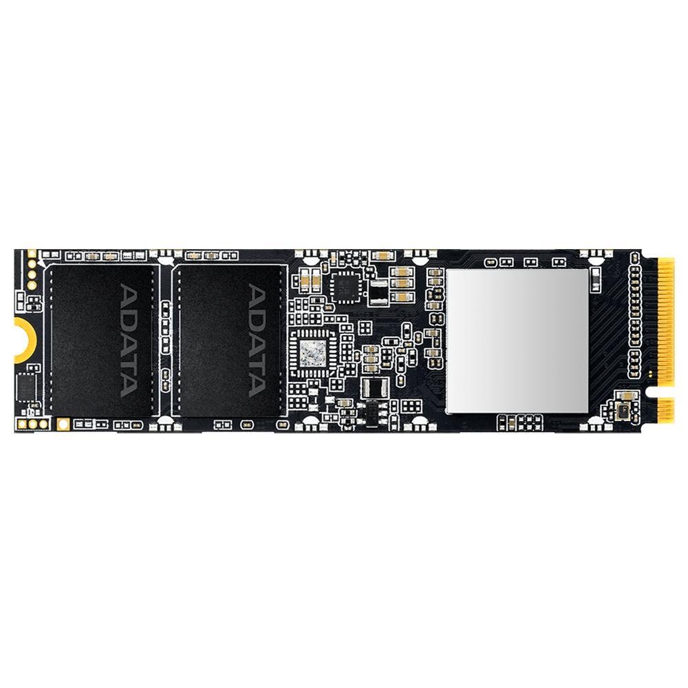 SSD Adata XPG SX8100 256GB M.2 PCIe