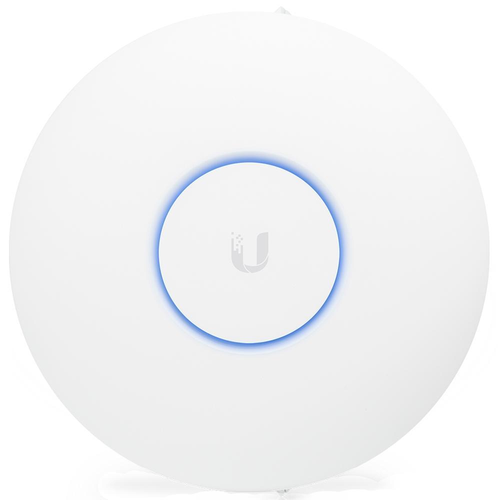 Access Point Ubiquiti UniFi UAP-AC-LR-BR