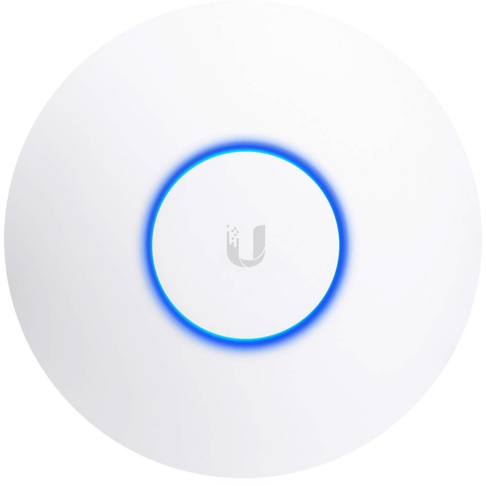 Access Point Ubiquiti UniFi UAP-nanoHD-BR