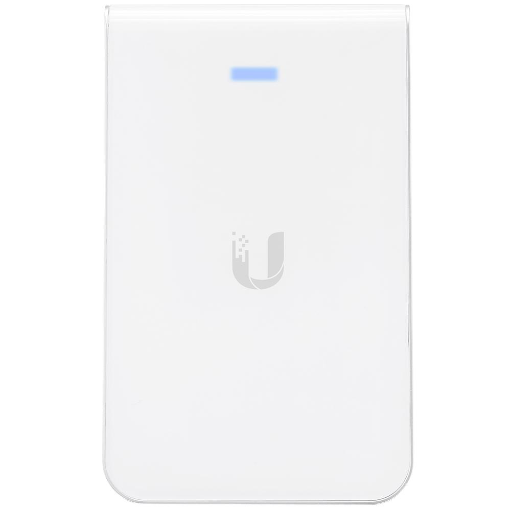 Access Point Ubiquiti UniFi UAP-AC-IW