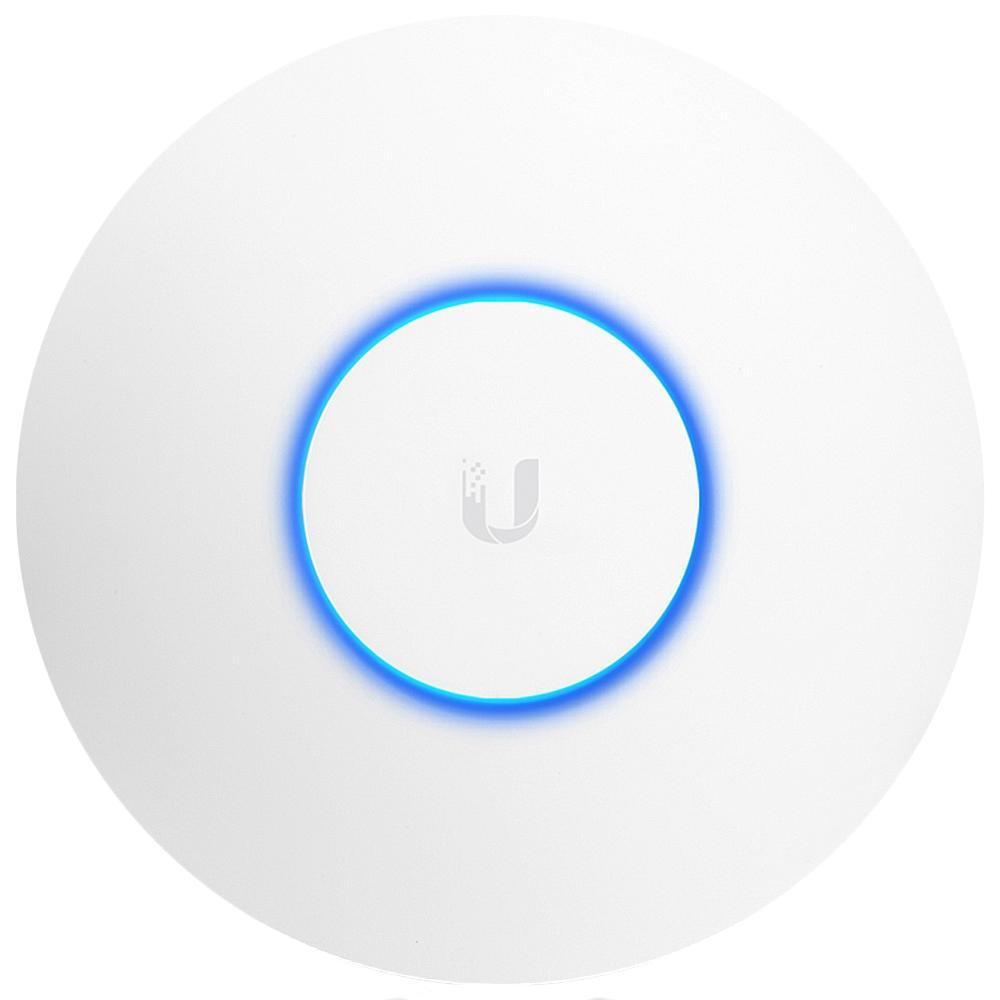 Access Point Ubiquiti UniFi UAP-XG