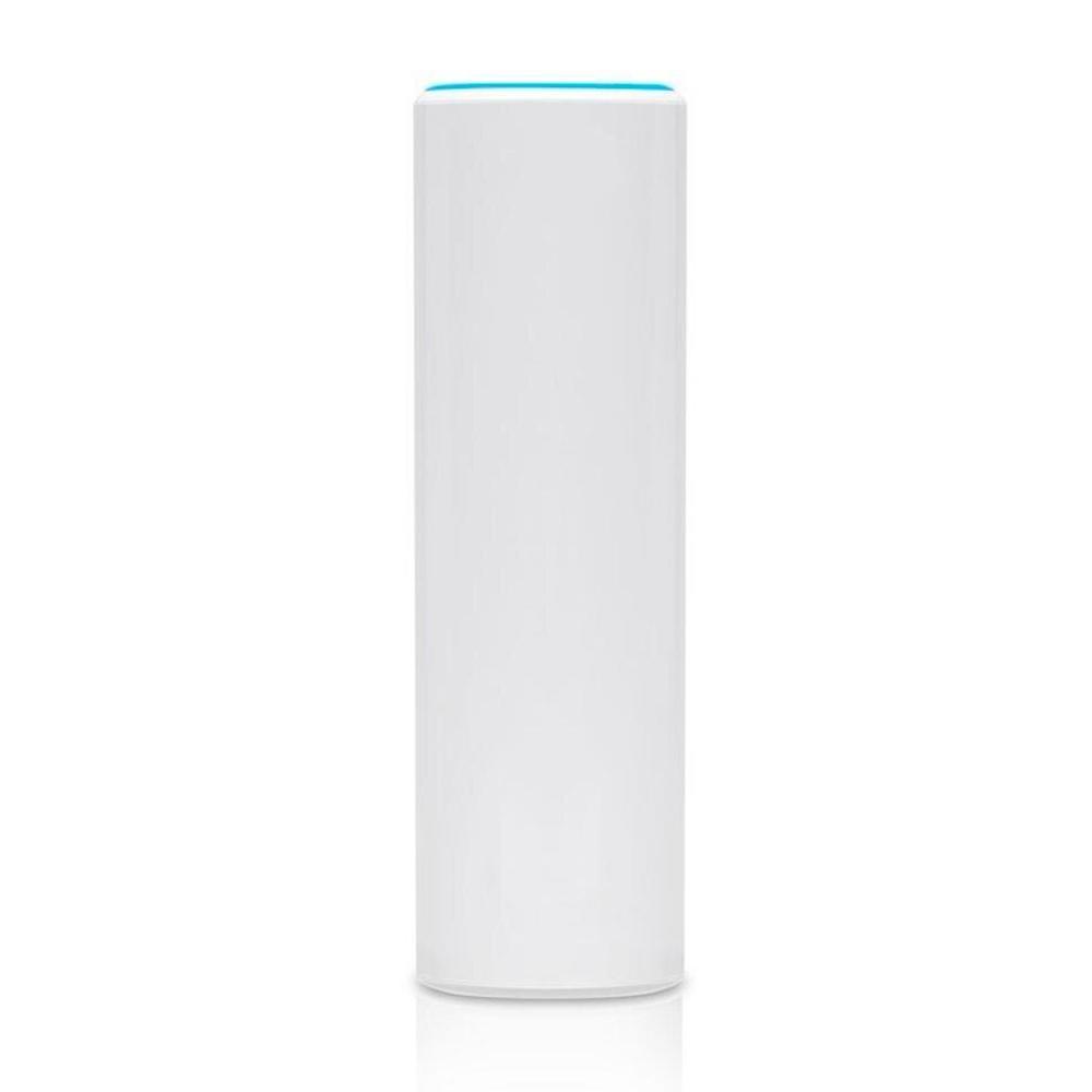Access Point Ubiquiti UniFi UAP-FlexHD-BR 10/100/1000 Mbps