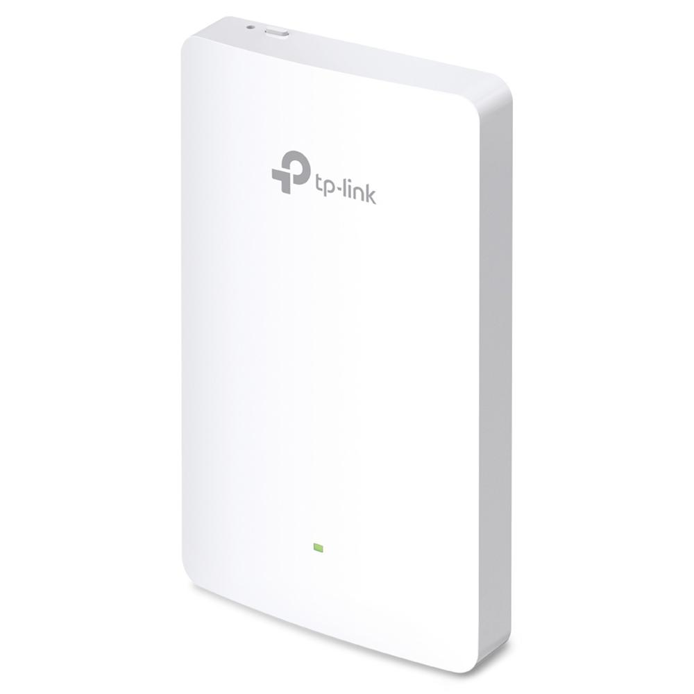 Access Point TP-Link EAP225-WALL Dual Band AC1200