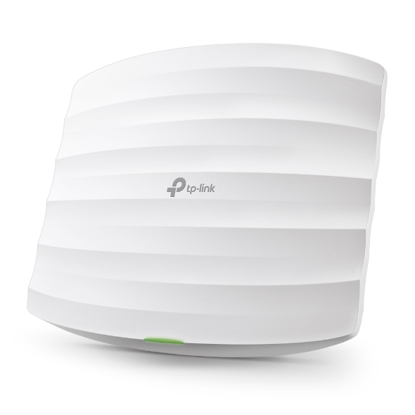 Access Point TP-Link EAP245 Dual Band AC1750