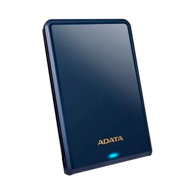 HD Externo Adata 1TB HV620S Blue USB 3.2