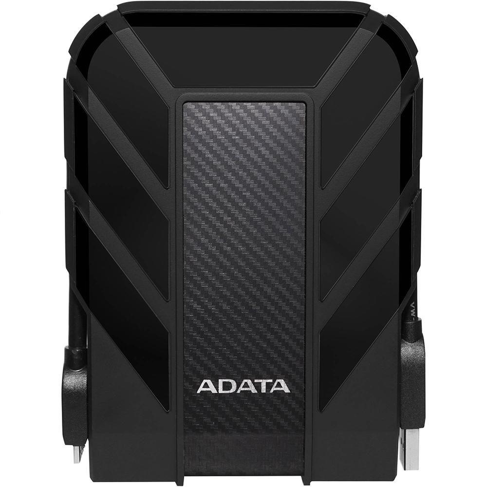 HD Externo Adata 2TB HD710 Pro USB 3.2