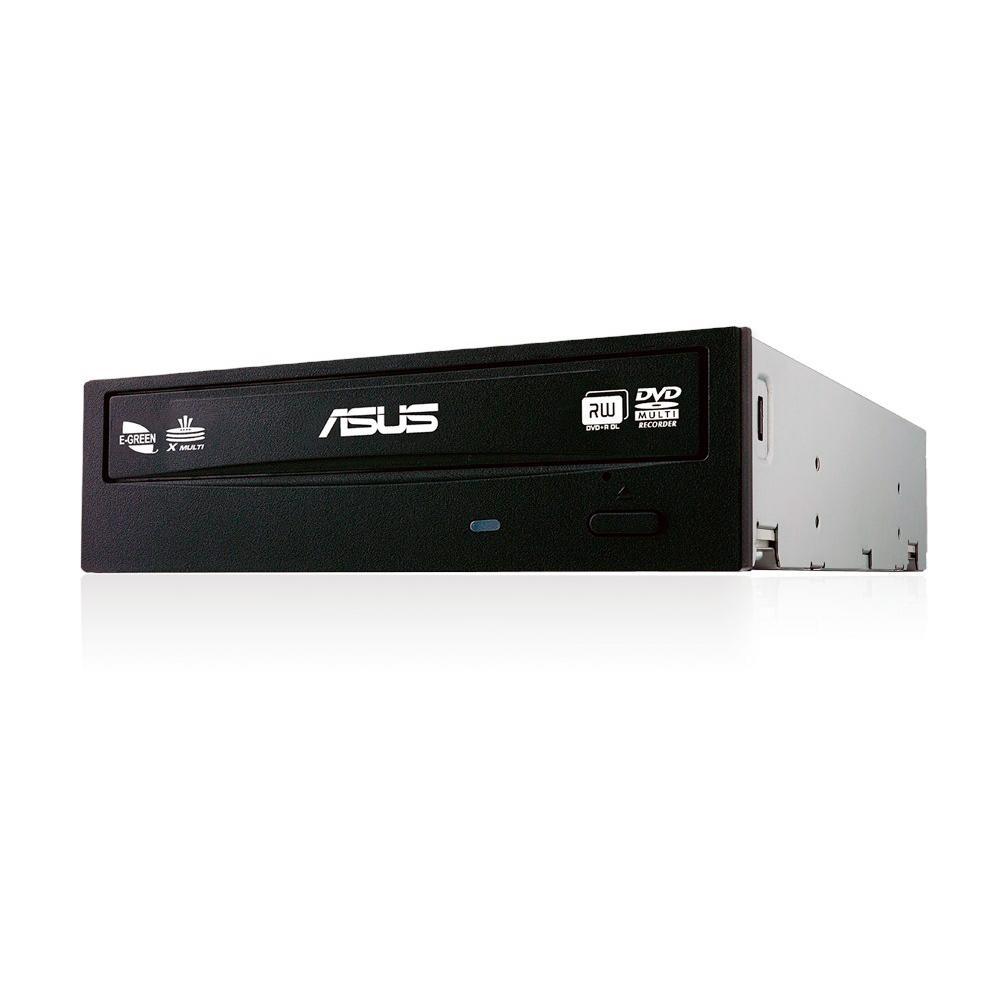 Drive ASUS Gravador e Leitor de CD/DVD SATA