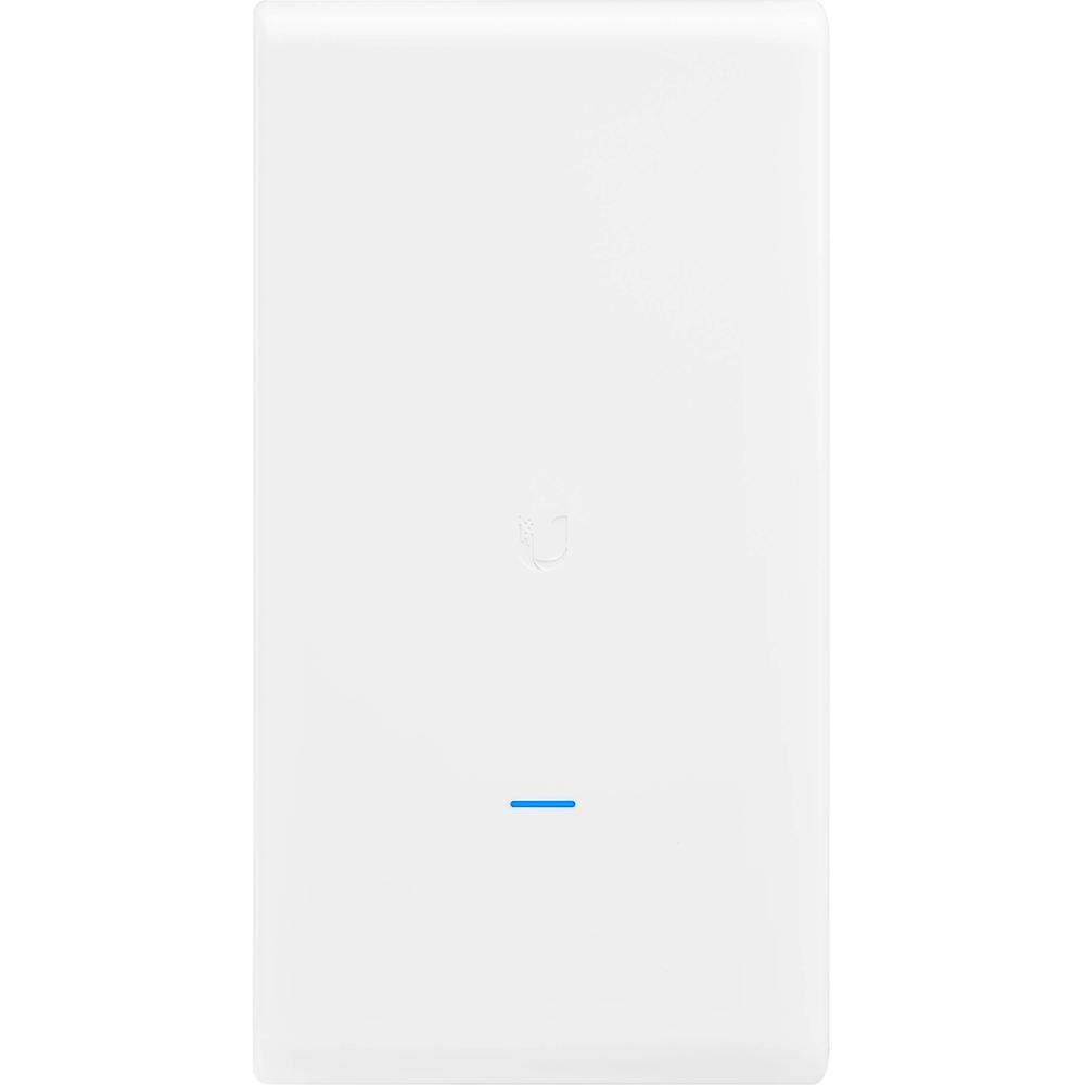 Access Point Ubiquiti UniFi UAP-AC-M-PRO-BR