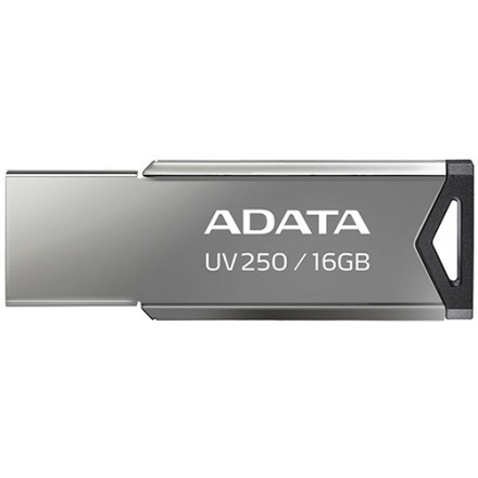 Pen Drive Adata AUV250 16GB USB 2.0