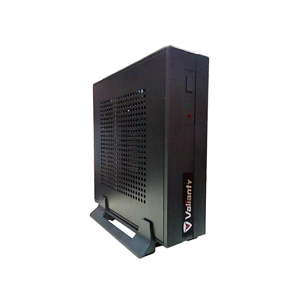 CPU Valianty ITX IPX1800E2 4GSD3 SSD120