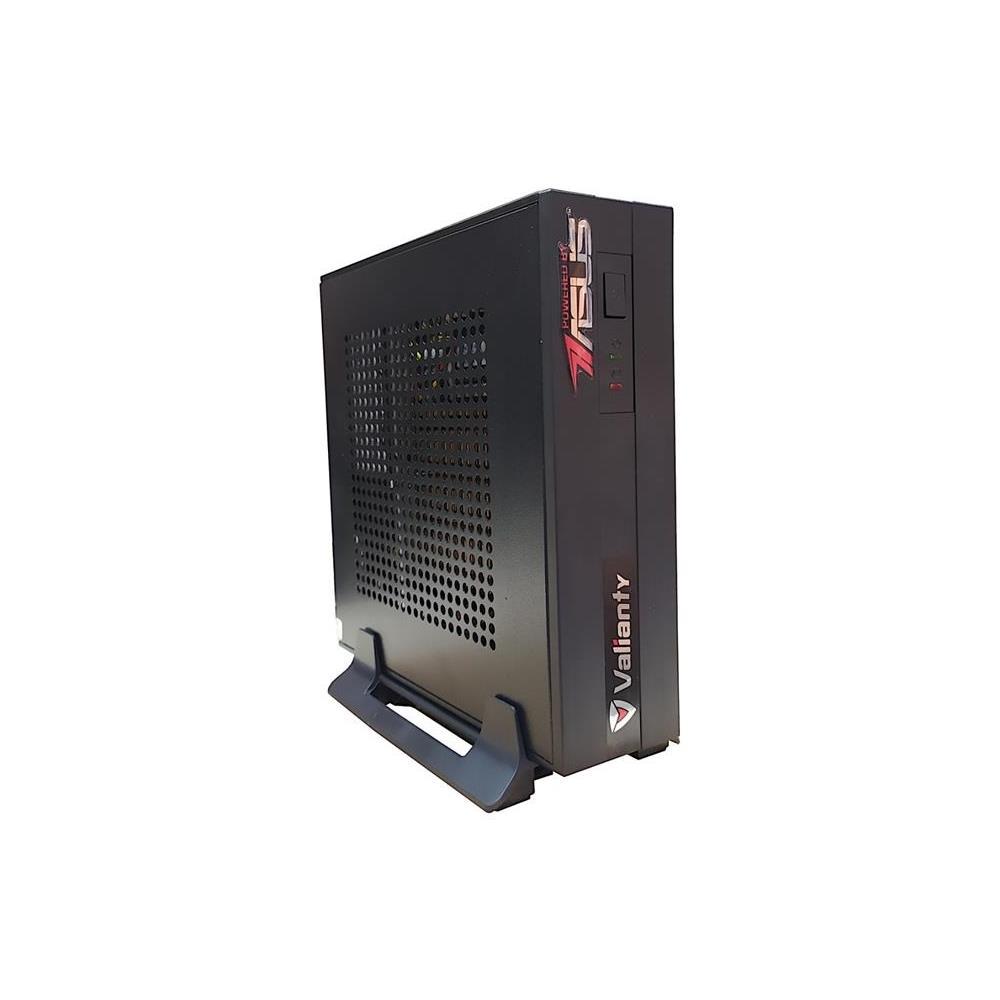 CPU Valianty ITX IPX4005G 4GSD4 SSD120
