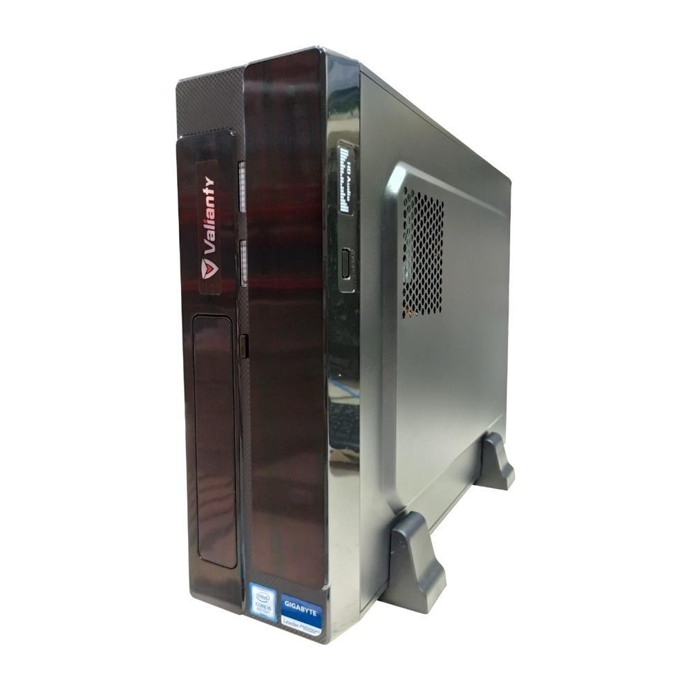 CPU Valianty PRO A68N-5600E 4GUD3 S120G
