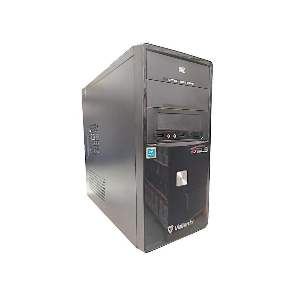 CPU Valianty PRO H310M-E 8GUD4 S240G I7-9700 PBA