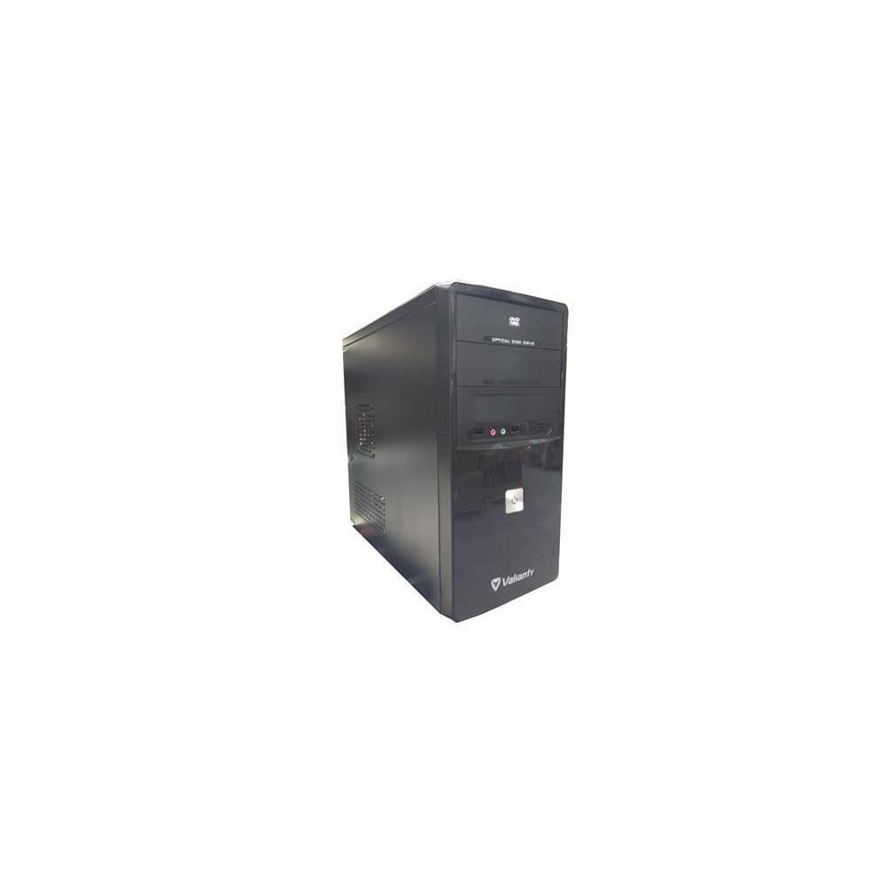 CPU Valianty PRO H410M-E 4GUD4 S240G I3-10100 PBA