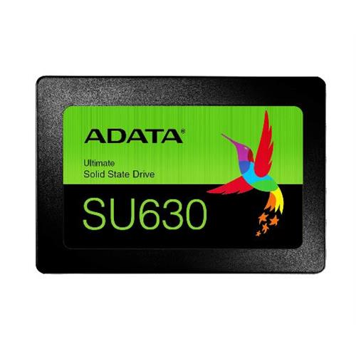 SSD Adata SU630 480GB SATA