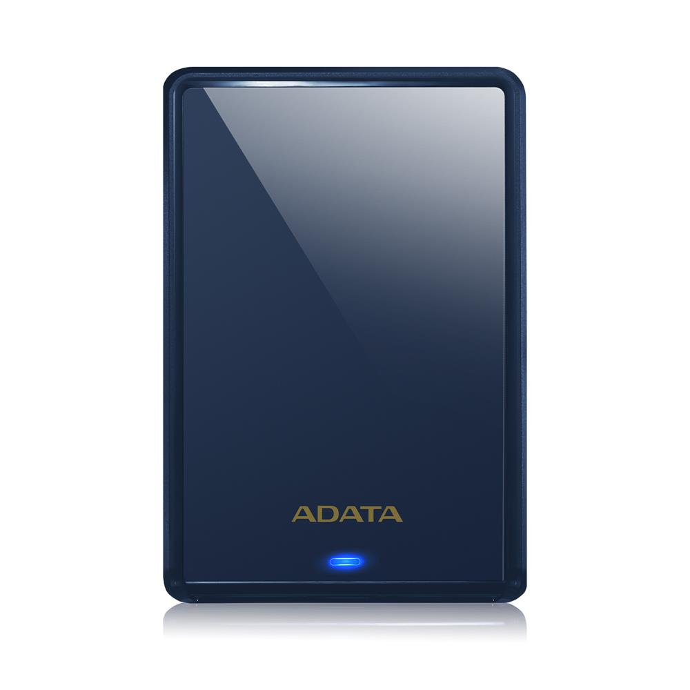 HD Externo Adata HV620S 1TB USB 3.2 Blue