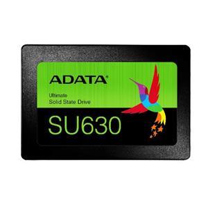 SSD Adata SU630 240GB SATA