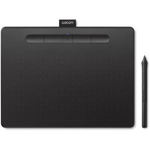 Mesa Digitalizadora Wacom Intuos Média CTL6100WLK0 Bluetooth