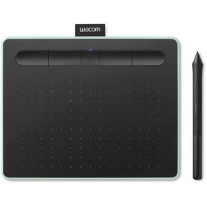 Mesa Digitalizadora Wacom Intuos Pequena CTL4100WLE0 Bluetooth