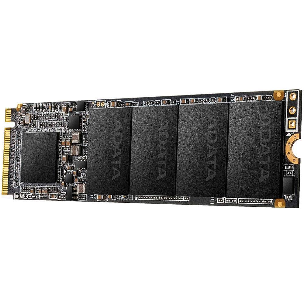 SSD Adata XPG SX6000 1TB M.2 PCIe