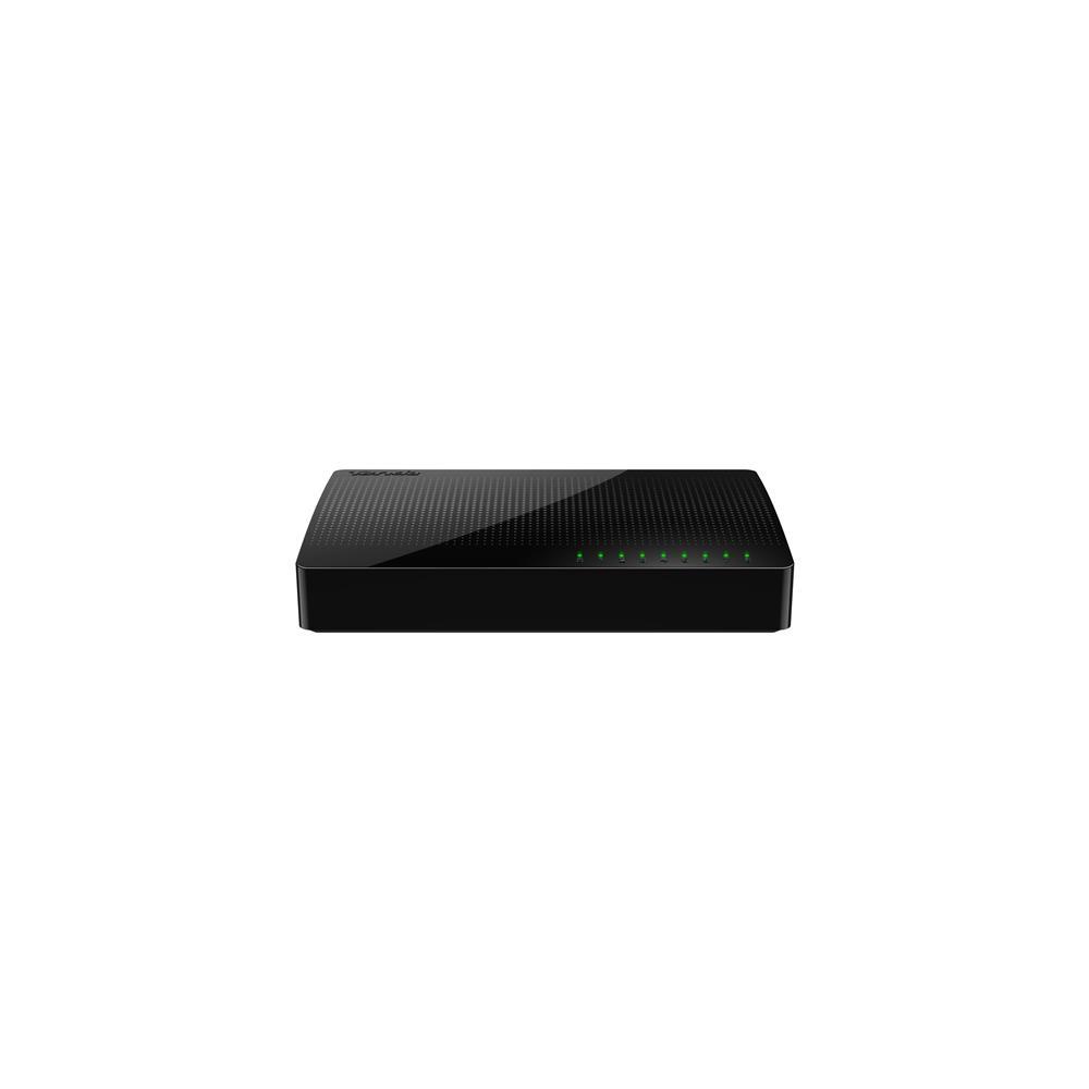 Switch Tenda SG108 8 Portas 10/100/100Mbps